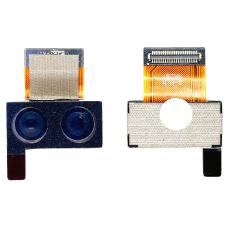 Камера основная Huawei Nova 2 (PIC-LX9)