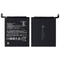 Аккумулятор для Xiaomi BM3F (Mi 8 Pro)