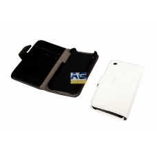 Чехлы книжки Apple 3G/3GS iPhone