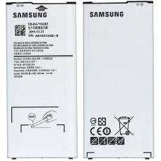 Аккумулятор для Samsung EB-BA710ABE (A7 2016 A710F)