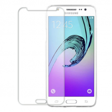 Защитное стекло Samsung Galaxy J5 (2016) SM-J510