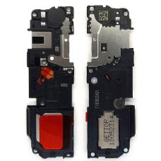 Звонок (buzzer) для Huawei P20 Lite (ANE-LX1)