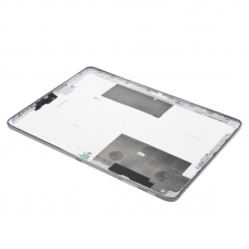 Корпус Samsung Galaxy Tab Galaxy Note 10.1 SM-P600 (белый) HIGH COPY