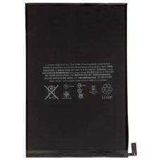 Аккумулятор (A1725) для iPad mini 5 (A2133 / A2124 / A2126 / A2125)
