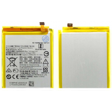 Аккумулятор Nokia HE319 (Nokia 3 TA-1032)
