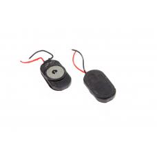 Динамик Universal LG KP500 Звонок/Полифония с проводами ( D09 )