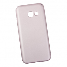 Защитная крышка для Samsung A3 2017