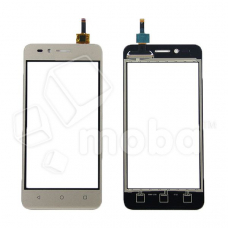 Тачскрин для Huawei Y3 II LTE (Прямой шлейф) Золото