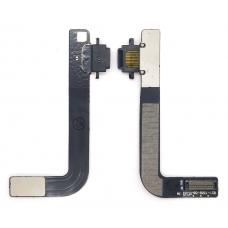 Шлейф зарядки для iPad 4 (A1458/A1459/A1460)