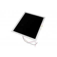 Дисплей Китайские планшеты 8' 20001086-00 (L09)