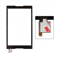 Тачскрин для Lenovo Tab S8