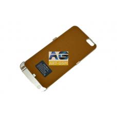 Чехлы зарядники Apple 6 Plus /6S Plus iPhone 6PA-2 10000mAh