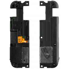 Звонок полифонический Meizu M3S mini