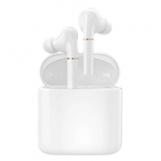 Беспроводные наушники Xiaomi HAYLOU T19 True Wireless Earbuds Bluetooth Headset (white)