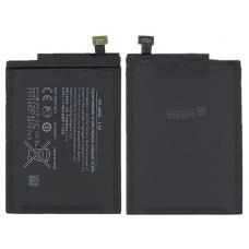 Аккумулятор Nokia BV-4BWA (Nokia Lumia 1320)