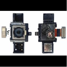 Камера основная Huawei Honor 20S оригинал