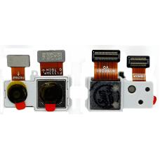 Камера основная Huawei Honor 10i / 20e (24MP) оригинал