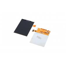 Дисплей Samsung S3770 AA