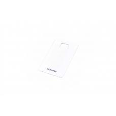 Задняя крышка Samsung i9100 White