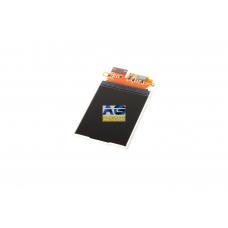 Дисплей LG KE800/KG90/MX800 (Original)