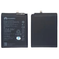 Аккумулятор для Huawei HB386280ECW (P10 / Honor 9 / Honor 9 Premium)