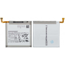 Аккумулятор для Samsung EB-BA905ABU (A80 A805F)