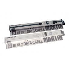 USB Провода REMAX Micro RC-028m