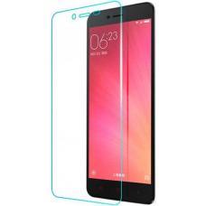 Защитное стекло для Xiaomi Redmi Note 3 (без упаковки) (transparent)