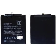 Аккумулятор для Xiaomi BN3A (Redmi Go)