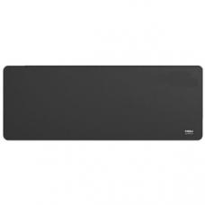 Коврик для мыши Xiaomi MIIIW 800 х 300 MWODMP01 (black)