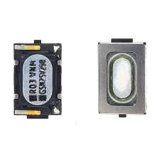 Динамик слуховой Sony Xperia Z / Z1 / Z1 Compact / Z Ultra / V C6603/C6903/D5503/C6833/LT25i