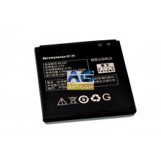 АКБ Lenovo BL204 A586/A765/S690