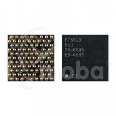 Микросхема PM8019 (Контроллер питания для iPhone 6/6 Plus)