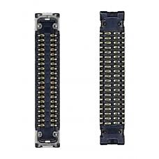 Коннектор сенсора и дисплея для iPhone 7