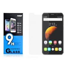 Защитные стекла Apple iPhone 7/8 0,2mm
