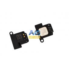 Динамик Apple Iphone 5C слуховой Speaker Original