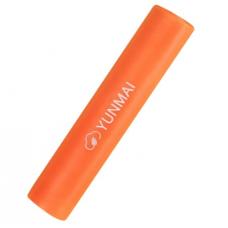 Лента эластичная для фитнеса Xiaomi Yunmai Elastic Band 25lb (YMTB-T401) 0.45mm (orange)