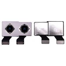Камера основная (задняя) для iPhone X