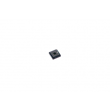 Микросхема Apple iPhone 4 MIC IC