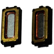 Динамик слуховой Asus Zenfone 3 5.2 ZE520KL (Z017D)