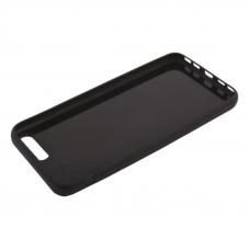 Защитная крышка для iPhone 8 Plus/7 Plus
