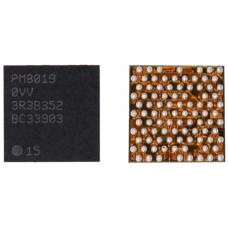 Микросхема контроллер питания для iPhone 6/ iPhone 6 Plus малый (PM8019)