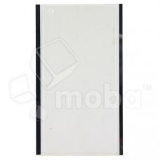 Пленка OCA для Samsung G970F (S10e)