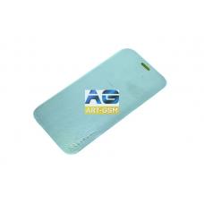 Чехлы PIPILU S5 Mini/G800F Samsung Книжка
