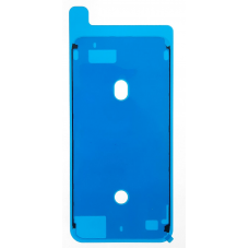 Проклейка для дисплея для iPhone 7 Plus