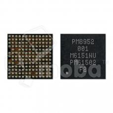 Микросхема PM8952 (Контроллер питания)