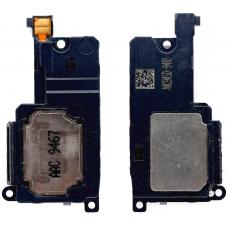 Звонок (buzzer) для Huawei Honor 10 Lite/10i/20 Lite/20e/P smart 2019