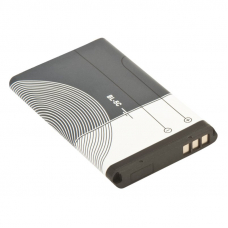 Колонка - радиоприемник WS882 Micro SD/FM радио (синяя)
