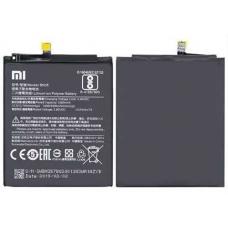 Аккумулятор для Xiaomi BN35 (Redmi 5)