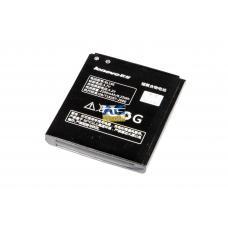 АКБ Lenovo BL196 P700
